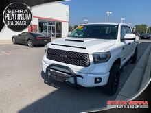 2018_Toyota_Tundra 4WD_SR5_ Central and North AL