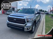 2018_Toyota_Tundra 4WD_SR5_ Decatur AL