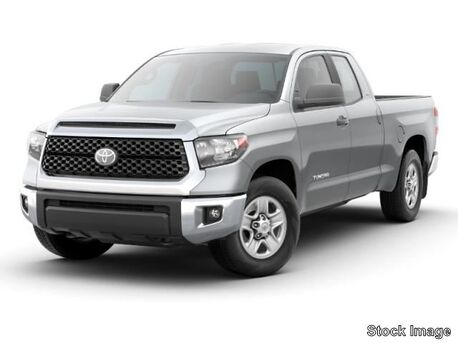 2018_Toyota_Tundra 4WD_SR5 Double Cab 6.5' Bed 5.7L FFV_ Burnsville MN