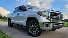 2018_Toyota_Tundra 4WD_SR5_ Georgetown KY