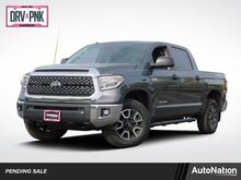 2018_Toyota_Tundra 4WD_SR5_ Roseville CA