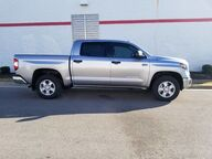 2018 Toyota Tundra 4WD SR5 Decatur AL