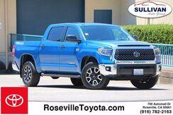 2018_Toyota_Tundra 4Wd__ Roseville CA