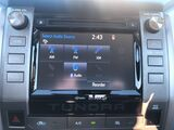 2018 Toyota Tundra 4x4 Double Cab TRD Off-Road 5.7L Saint John NB
