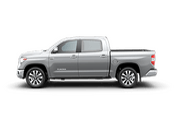 2018 Toyota Tundra Limited Oshkosh WI