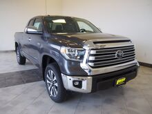2018_Toyota_Tundra_Limited_ Epping NH