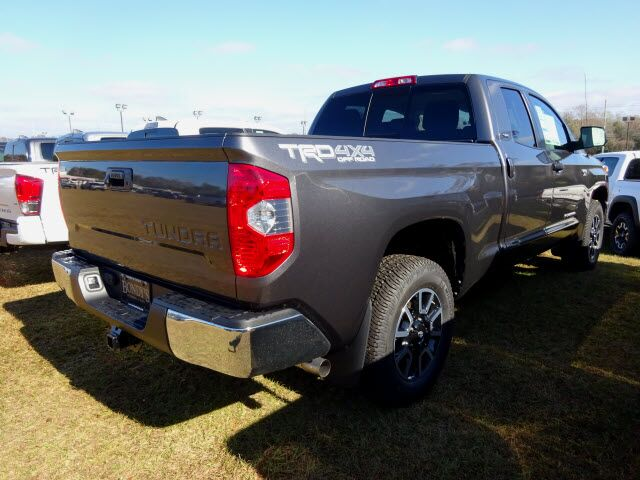 2018 Toyota Tundra For Sale Serving Enterprise And Troy