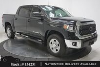 Toyota Tundra SR5 BACK-UP CAMERA,18IN WHLS,BTOOTH 2018