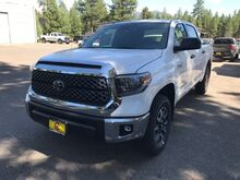 2018_Toyota_Tundra_SR5_ South Lake Tahoe CA