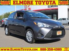 2018_Toyota_Yaris_LE_ Westminster CA