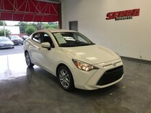 2018_Toyota_Yaris iA__ Central and North AL