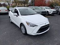 2018 Toyota Yaris iA 4DR SDN LE AT State College PA