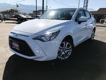 2018_Toyota_Yaris iA_Auto_ Bishop CA
