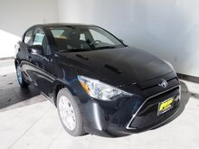 2018_Toyota_Yaris iA_Base_ Epping NH
