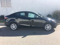 2018 Toyota Yaris iA  Decatur AL