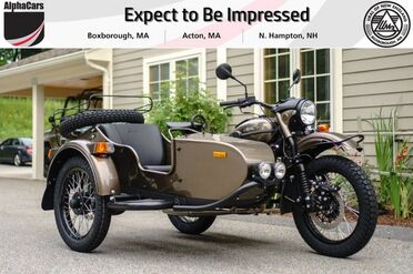 2018_Ural_Gear Up_2WD Bronze Metallic Custom_ Boxborough MA