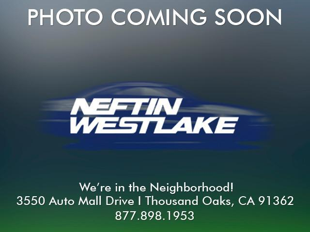 2018 Volkswagen Atlas 3.6L V6 SE Thousand Oaks CA