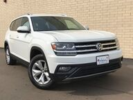 2018 Volkswagen Atlas 3.6L V6 SE w/Technology Chicago IL