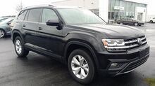 2018_Volkswagen_Atlas_3.6L V6 SE w/Technology_ Watertown NY