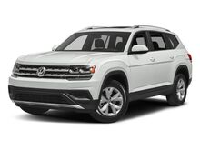 2018_Volkswagen_Atlas_3.6L V6 SE w/Technology_ West Islip NY