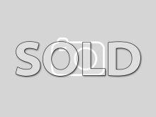 2018_Volkswagen_Atlas_3.6L V6 SEL Premium_ Golden Valley MN