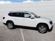 2018_Volkswagen_Atlas_3.6L V6 SEL Premium_ Walnut Creek CA