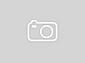 2018 Volkswagen Atlas SE 4Motion El Paso TX