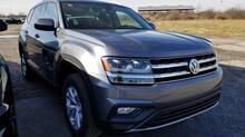 2018_Volkswagen_Atlas_SEE with Technology_ Watertown NY