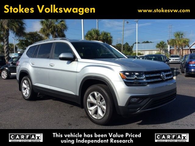 Stokes Volkswagen 2017 2018 2019 Volkswagen Reviews