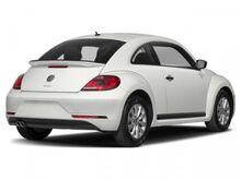 2018_Volkswagen_Beetle__ Scranton PA