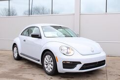 2018_Volkswagen_Beetle_2.0T Coast_ Lexington KY