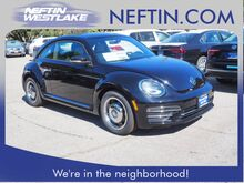 2018_Volkswagen_Beetle_2.0T Coast_ Thousand Oaks CA