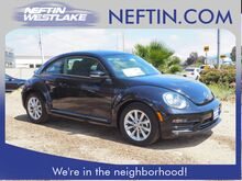 2018_Volkswagen_Beetle_2.0T S_ Thousand Oaks CA