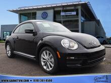 2018_Volkswagen_Beetle_2.0T S w/Style & Comfort_ West Chester PA