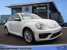 2018_Volkswagen_Beetle_2.0T S w/Style & Cpmfort_ West Chester PA
