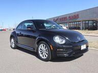 2018 Volkswagen Beetle Coast Grand Junction CO