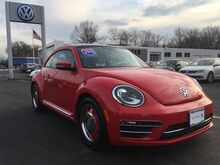 2018_Volkswagen_Beetle_Coast_ Ramsey NJ