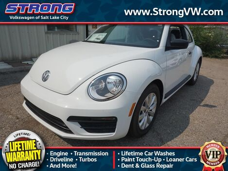 2018_Volkswagen_Beetle_Coast_ Salt Lake City UT