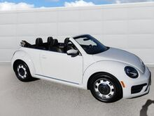2018_Volkswagen_Beetle Convertible_Coast_ Walnut Creek CA