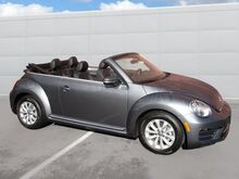 2018_Volkswagen_Beetle Convertible_S_ Walnut Creek CA