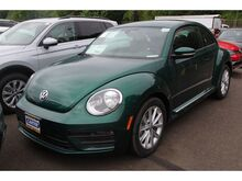 2018_Volkswagen_Beetle_S - Style/Comfort Package_ Seattle WA