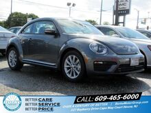 2018_Volkswagen_Beetle_S_ South Jersey NJ