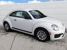 2018_Volkswagen_Beetle_S_ Walnut Creek CA