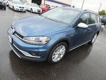 2018_Volkswagen_Golf Alltrack_S_ Burlington WA