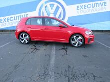 2018_Volkswagen_Golf GTI_2.0T SE_ North Haven CT