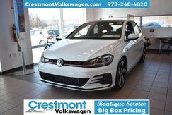 2018_Volkswagen_Golf GTI_Autobahn_ Pompton Plains NJ