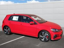 2018_Volkswagen_Golf GTI_Autobahn_ Walnut Creek CA
