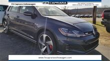 2018_Volkswagen_Golf GTI_Autobahn_ Watertown NY