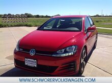 2018_Volkswagen_Golf GTI_S_ Lincoln NE