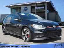 2018_Volkswagen_Golf GTI_S Manual_ West Chester PA